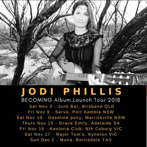 Jodi Phillis Tour Poster.png