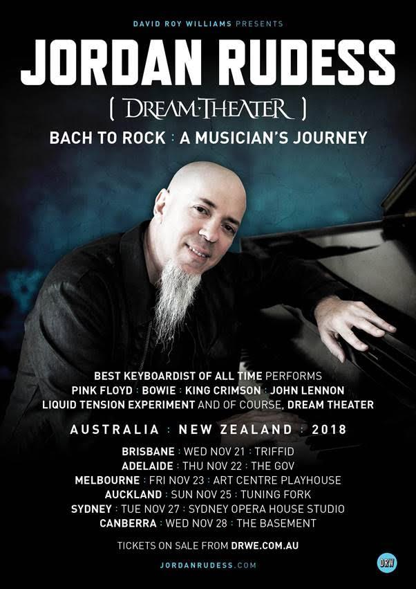 Jordan Rudess Tour Poster.jpg