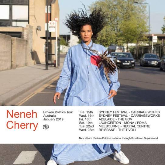 Neneh Cherry Australian Tour Poster.jpg