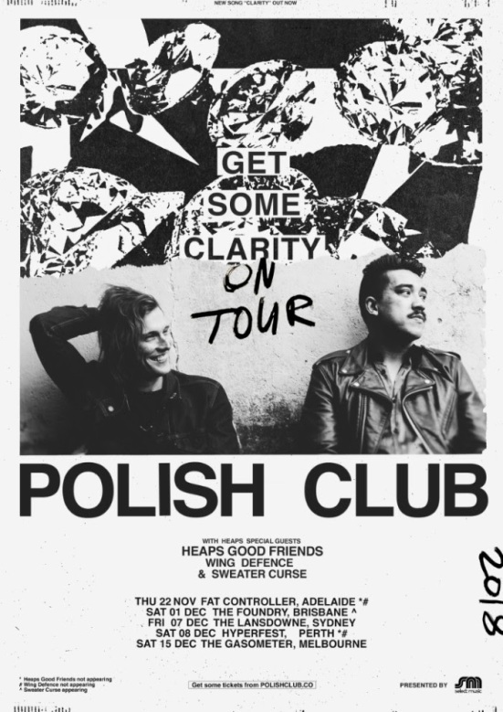 Polish Club Tour Poster Nov 2018.jpg