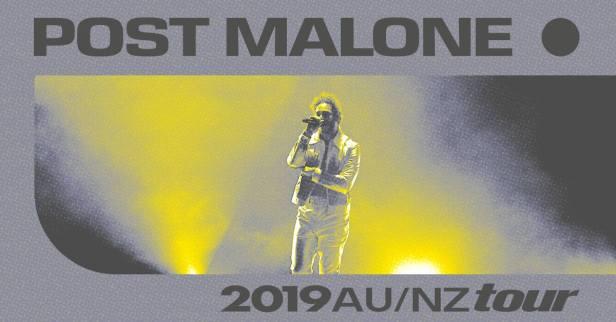 Post Malone Tour Banner.jpg