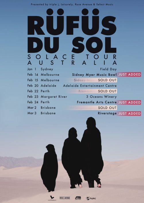 Rufus Du Sol Tour Poster.jpg