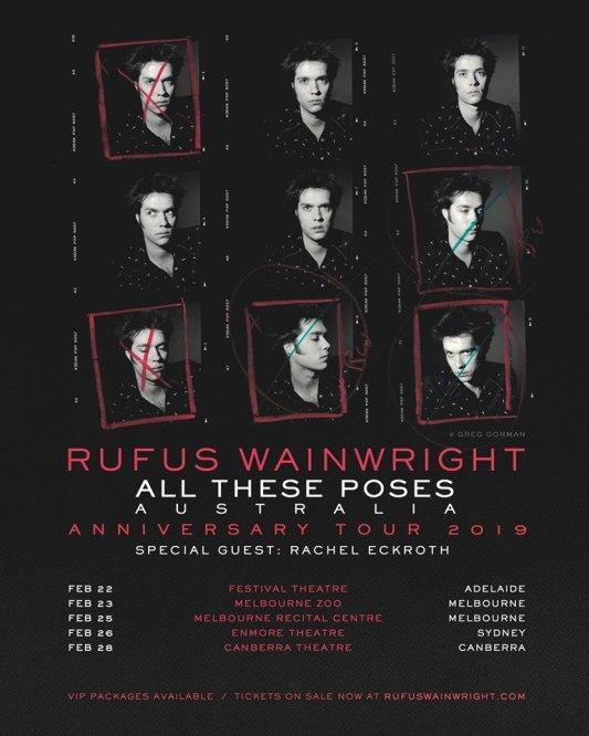 Rufus Wainright Australian Tour Poster.jpg