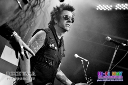 Skid Row Adelaide 2018_10_23 (19)