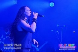 Skid Row Adelaide 2018_10_23 (23)