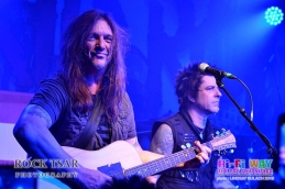 Skid Row Adelaide 2018_10_23 (24)