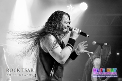 Skid Row Adelaide 2018_10_23 (26)