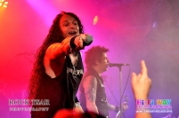 Skid Row Adelaide 2018_10_23 (32)