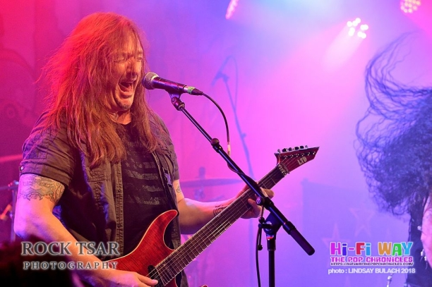 Skid Row Adelaide 2018_10_23 (34)