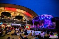 Sophie Koh OzAsia Festival Adam Schilling-13