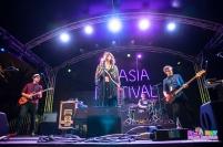 Sophie Koh OzAsia Festival Adam Schilling-14