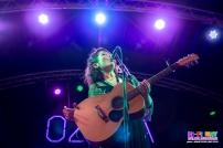 Sophie Koh OzAsia Festival Adam Schilling-15