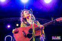 Sophie Koh OzAsia Festival Adam Schilling-16