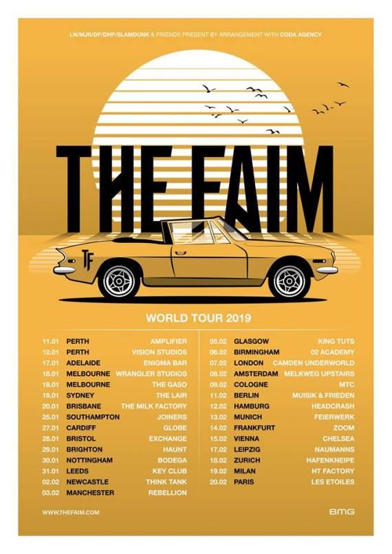 The Faim World Tour.jpg