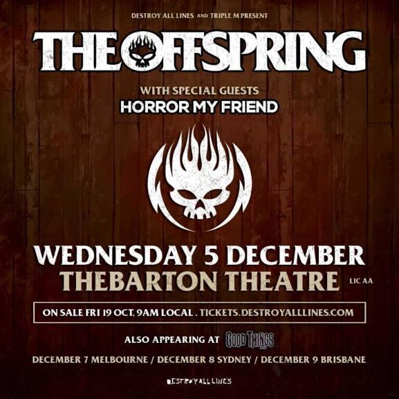 The Offspring Tour Poster.jpg