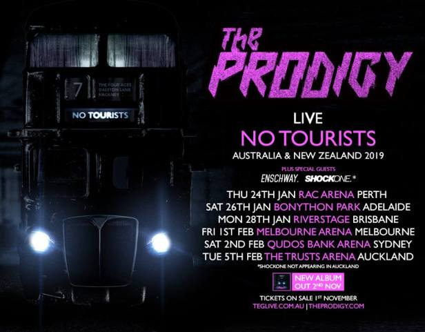 The Prodigy Poster.jpg