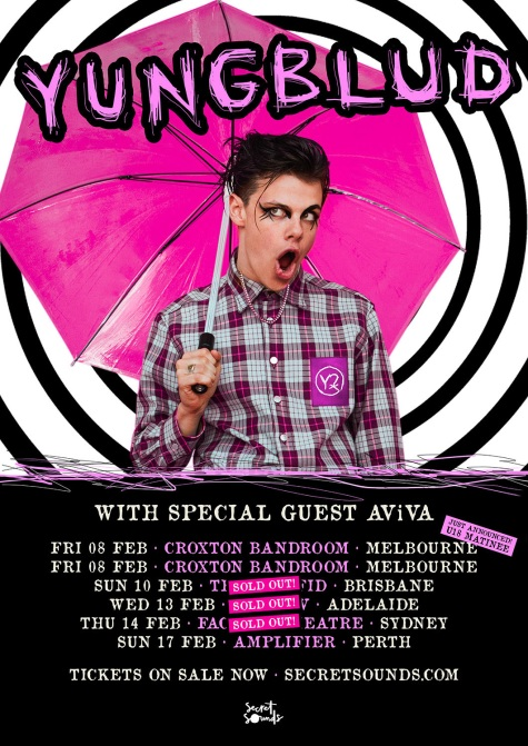 Yungblud Tour Poster - Updated.jpg