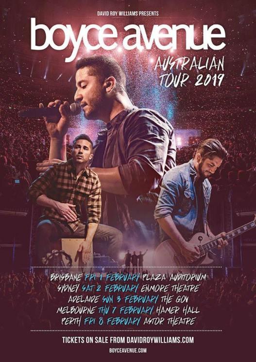 Boyce Avenue Tour Poster.jpg