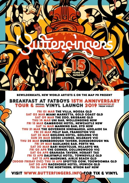 Butterfingers Tour Poster.jpg