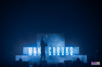 Crooks Thebby Nov 23 - Adam Schilling-2