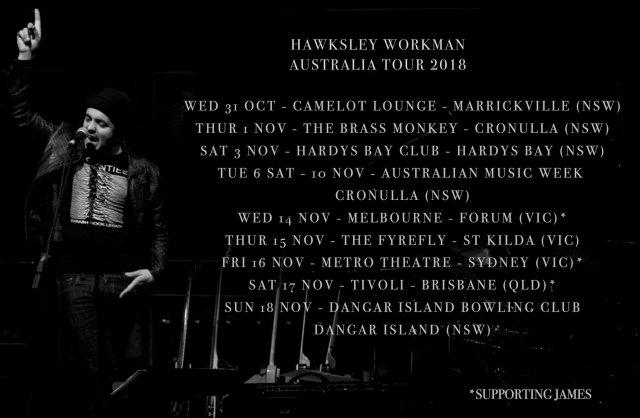 Hawksley Workman Tour Dates.jpg