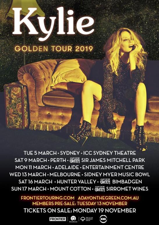 Kylie Minogue Golden Tour Poster.jpg