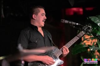 Polish Club at The Fat Controller Nov 22 - Adam Schilling-10