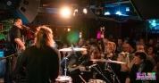 Polish Club at The Fat Controller Nov 22 - Adam Schilling-12