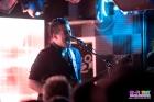 Polish Club at The Fat Controller Nov 22 - Adam Schilling-30
