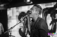 Polish Club at The Fat Controller Nov 22 - Adam Schilling-4