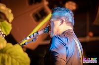 Polish Club at The Fat Controller Nov 22 - Adam Schilling-5