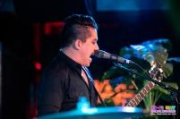 Polish Club at The Fat Controller Nov 22 - Adam Schilling-8