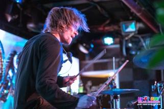 Polish Club at The Fat Controller Nov 22 - Adam Schilling-9