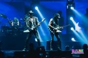 Scorpions @ EntCent 04112018 (11)