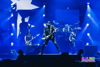 Scorpions @ EntCent 04112018 (21)