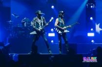 Scorpions @ EntCent 04112018 (3)