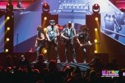 Scorpions @ EntCent 04112018 (7)