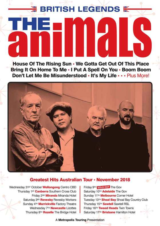 The Animals Tour Poster Updated.jpg