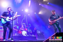 The Wombats_005