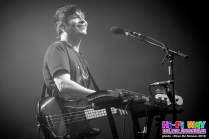The Wombats_009