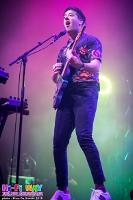 The Wombats_010