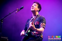 The Wombats_014