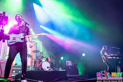 The Wombats_015