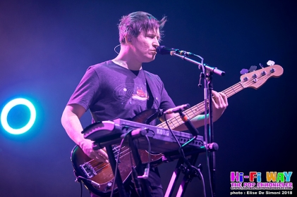 The Wombats_019