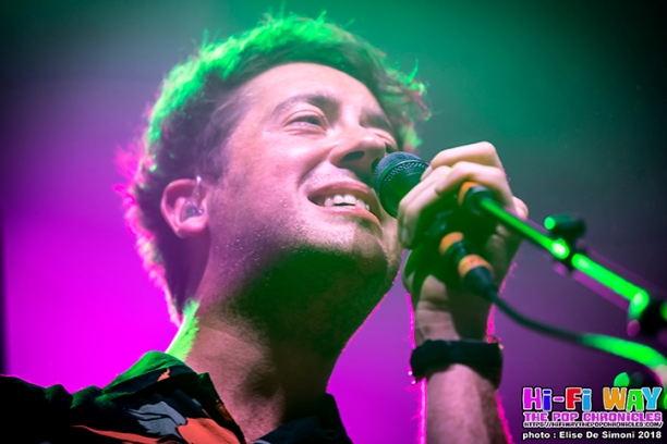 The Wombats_020