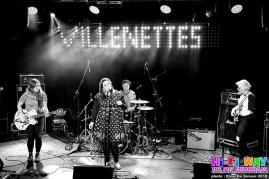 Villenettes_003