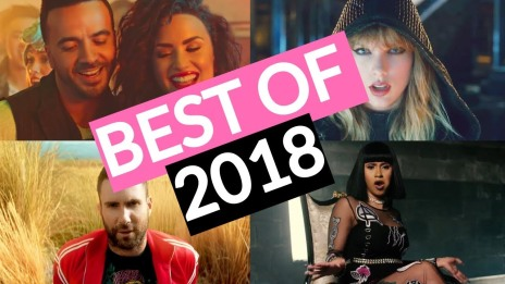 Best Of 2018.jpg