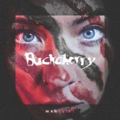 Buckcherry - Warpaint.jpg