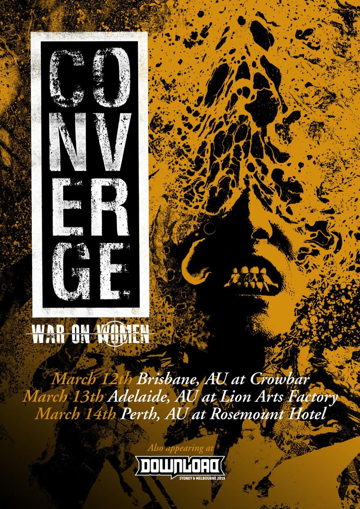 Converge Tour Poster.jpg