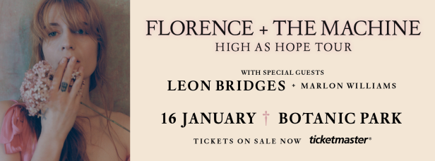 Florence + The Machine Tour Banner Update.png
